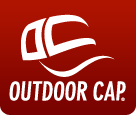 Outdoor Cap Catalog