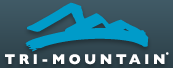 TriMountain Catalog